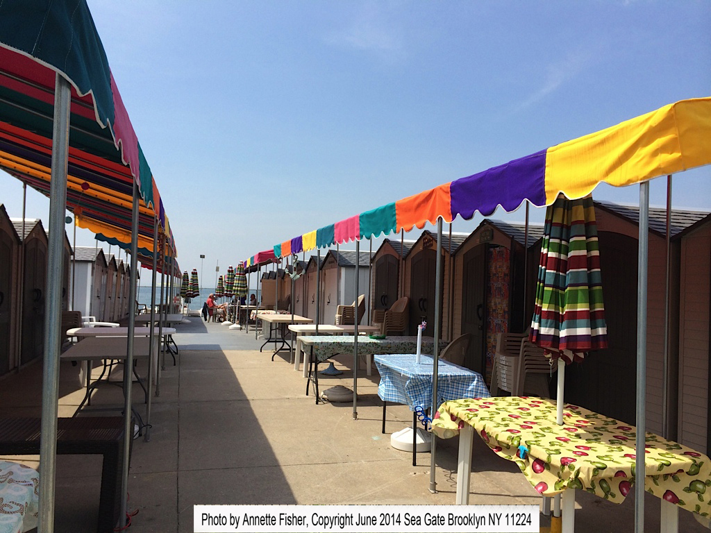 Img 7154 june 2014 seagate cabanas c af brooklyn homes for Buying a home in brooklyn